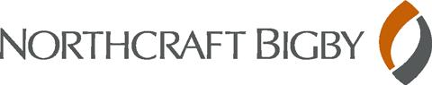 Northcraft Bigby Logo